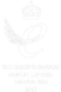 Awards – The Queens Award for Enterprise 2017