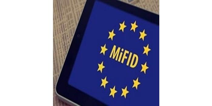 mifid ii delay