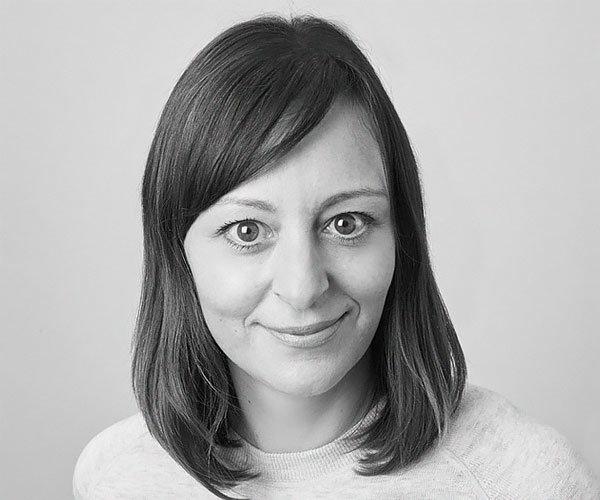 Fiona Wilde