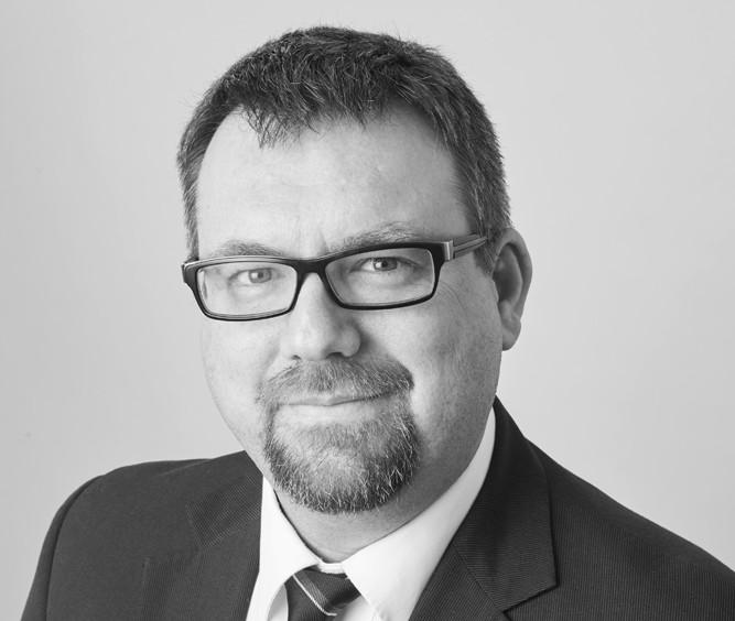 Johannes Neethling Kaizen Reporting