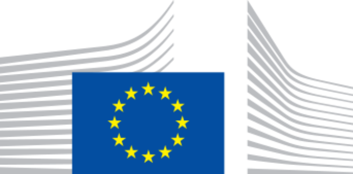 European Commission proposes changes to EMIR reporting