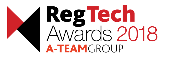 Media release: RegTech Awards shortlist Kaizen for Best Dodd-Frank Solution