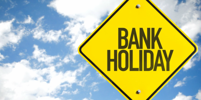 Baskets, ISINs and bank holidays – ESMA publishes new guidance on EMIR