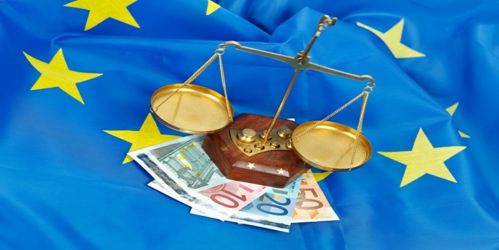 Measure for measure: ESMA's assessment of EU-wide supervisory measures for EMIR