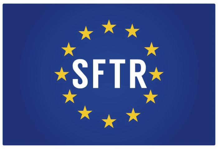 SFTR: ESMA dismissive of proposed amendments from European Commission