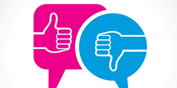How was it for you? Take our survey on the EMIR RTS changes