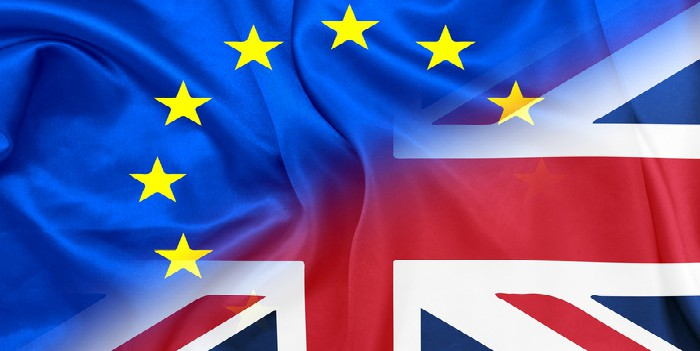 The effects of Brexit on MiFID II post-trade transparency reporting