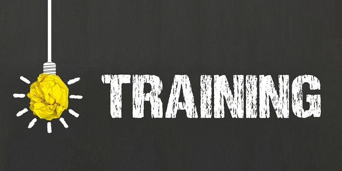 Lack of training results in transaction reporting breaches