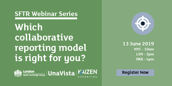 WEBINAR: Which collaborative reporting model is right for you?