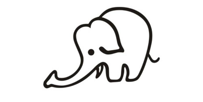 EMIR Refit – white elephant regulation