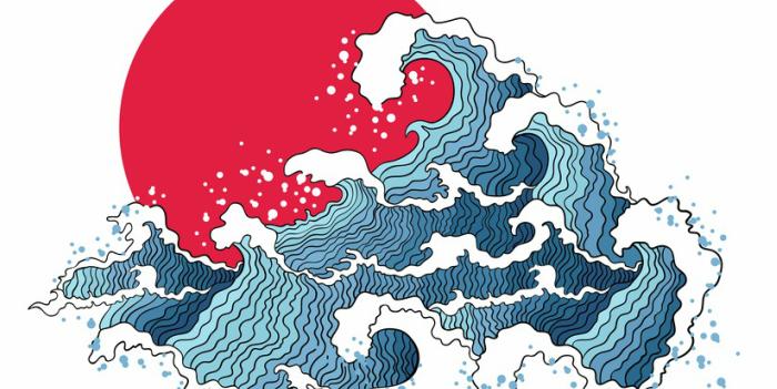 A Tsunami of EMIR Q&A