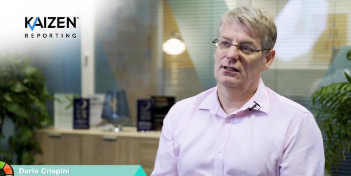 Video: Dario Crispini's regulatory reporting predictions for 2020