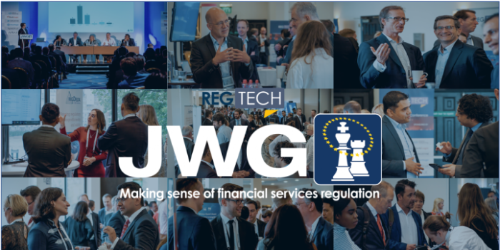 Kaizen Reporting to speak at the RegTech Capital Markets Conference 2020