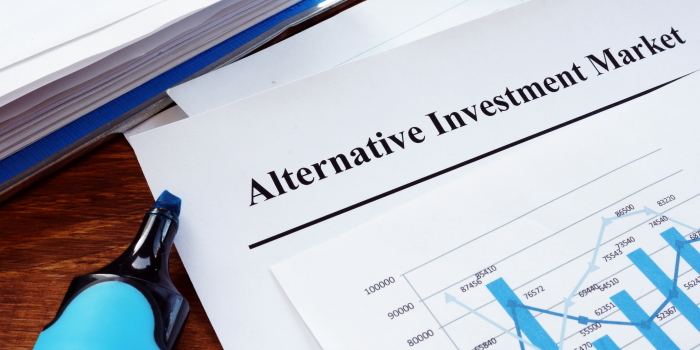 ESMA and the European Commission clarify treatment of Alternative Investment Funds (AIFs) under SFTR