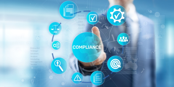 What is shareholding disclosure compliance?
