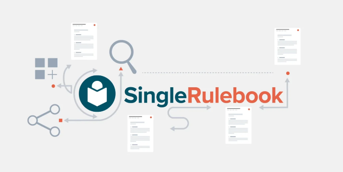 Media release: Kaizen Reporting acquires Single Rulebook