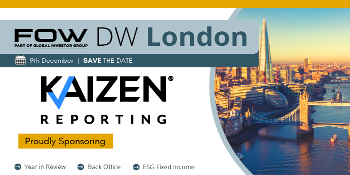 Join us for DW London