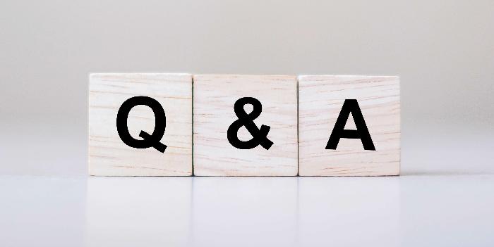 EMIR Q&A –UK derivatives to be considered OTC