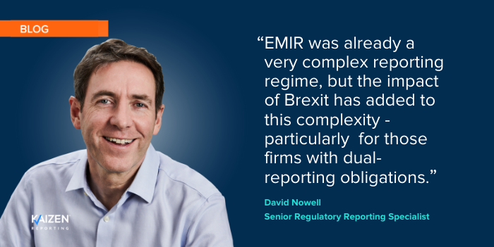 New iteration of the ESMA EMIR Q&A