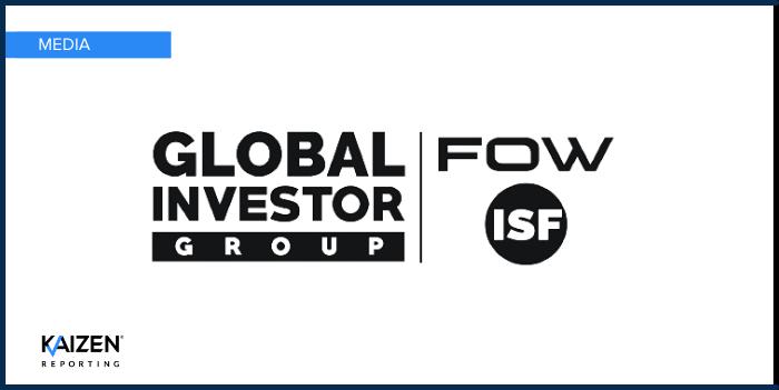 In the news: Jonathan Lee speaks to Global Investor Group on buy-side SFTR implementation