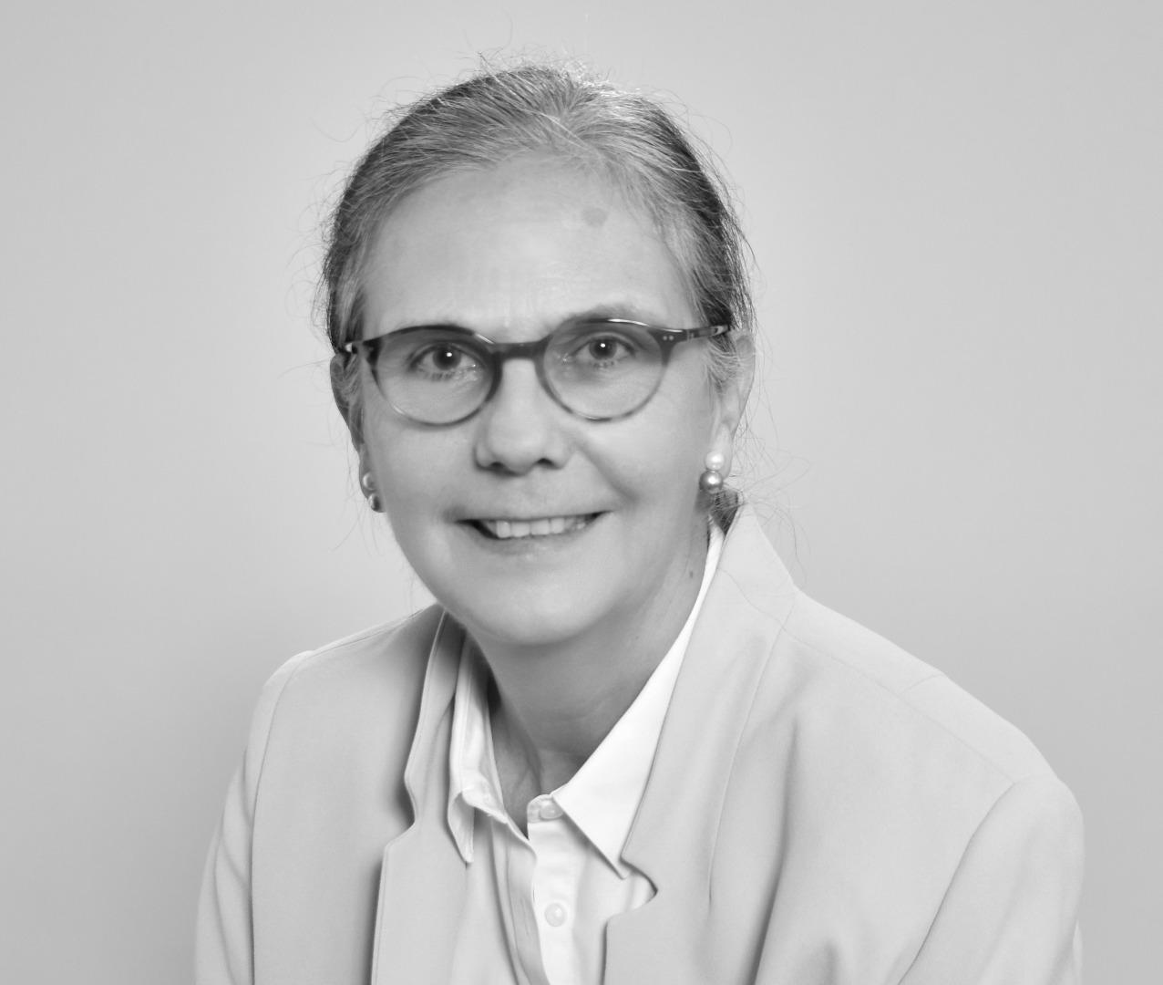 Catherine Langlais